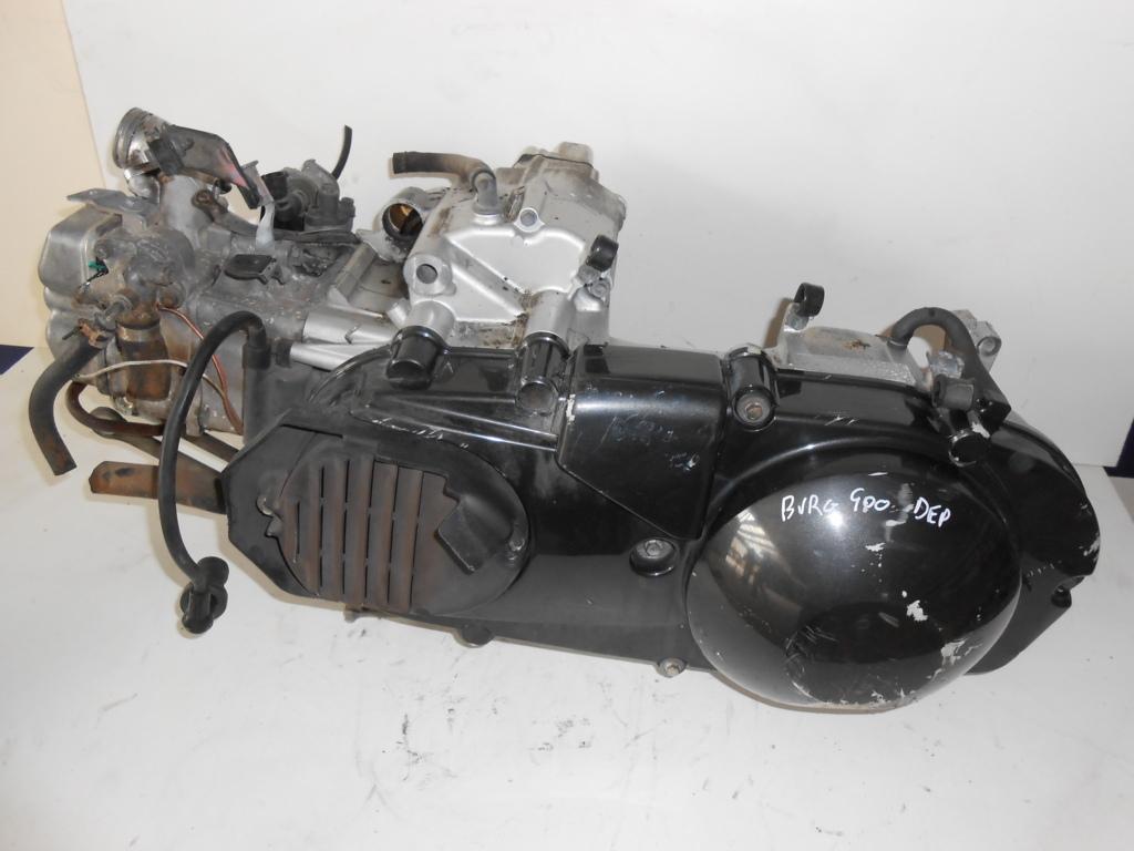 Schema Elettrico Burgman 400 : Motore blocco motori suzuki burgman an